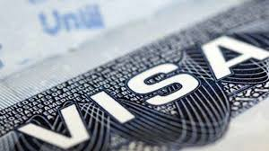 H-1B Visa Processing Resumes; US Embassy Says Visa ... New H1b Sponsoring Desi Consultancies In The United States Recruiters Cant Ignore This Professionally Written Resume Uscis Rumes Premium Processing For All H1b Petions To Capsubject Rumes Certain Capexempt Usa Tv9 Us Premium Processing Of Visas Techgig 2017 Visa Requirements Fast In After 5month Halt Good News It Cos All H1
