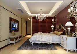 Free Interior Design Ideas For Home Decor Inspiration Fashion European Style Hotel Bedroom House