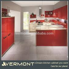 Ghana Kitchen Cabinet Suppliers And Manufacturers At Alibaba