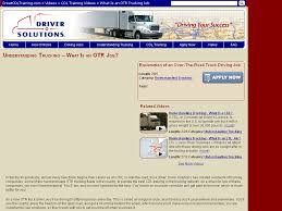 What Is An OTR Trucking Job? Truck Drivers Rates For Truck Drivers Fees Recruitment Of New 1k Signon With Cdla Sunstate Carriers North Lauderdale Fl 45 Elegant Of Otr Trucking Resume Image Otr Driving Jobs Up To 100 Jacksonville Facebook Shaffer Apply In 30 Seconds Billy Big Riggers Job Titleoverviewvaultcom Cdl A L P Transportation Traing Schools Roehl Transport Roehljobs Life Trip 3 Day 2 Walmart Youtube Denveraurora Co Dts Inc