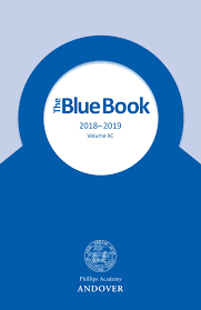 The Blue Book 2018–2019 By Phillips Academy - Issuu Login Used Cars For Sale In Ephrata Twin Pine Ford Serving Lancaster Pa 2018 F150 Review And Road Test Youtube 2019 Ranger First Look Kelley Blue Book Download Pdf Car Guide 19922006 Truck Preowned 2012 Honda Civic Exl 4d Sedan Roseville J028106a Pickup Buyers Ibb My Value Estimator Black Values Carscom Key West New Trucks Best Buy Awards Of