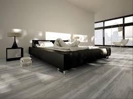 b design vinylboden clic alaska pinie 1 220 x 180 x 4 2 mm