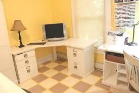 Craigslist Little Tikes Desk by Great Desk Desktop Wallpaper 3d 1000 Ideas About Repurposed Desk