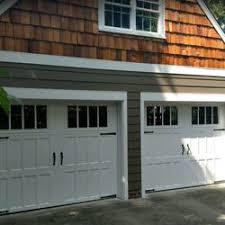 A 1 Door pany 21 s Garage Door Services 7741 Whitepine