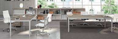 bureaux de direction direction creator espace