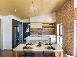 100 Kitchen Plans For Small Spaces Extraordinary Island Modular Designs S
