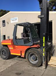 Used Diesel Toyota 5FD80 Forklift For Sale | All Lift Forklifts New Used Forklifts For Sale Grant Handling Forklift Trucks Home For Sale Core Ic Pneumatic Combustion Engine Outdoor When Looking A Instruments Of Movement Lease Vs Buy Guide Toyota Chicago Il Nationwide Freight 2 Ton Forklift Companies Trucks China Manufacturer 300lb Hyster Call 6162004308affordable Premier Lift Ltd Truck Services North West Diesel 5fd80 All
