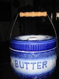 173 best Butter dish images on Pinterest