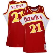 atlanta hawks vintage apparel hawks basketball retro clothing