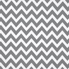 Nicole Miller Home Chevron Curtains by Remix Chevron Grey From Fabricdotcom Designed By Ann Kelle For