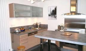 plan ilot cuisine chaise ilot cuisine trendy ilot de cuisine mobalpa b plan ilot