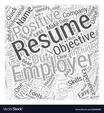 Quick Resume Writing Tips Evaluating Your Resume Vector Image Free Sample Resume Template Cover Letter And Writing Tips Builder Digitalprotscom Tips Hudson The Best For A Great Writing Letters Lovely How To Write Functional With Rumes Wikihow From Recruiter Klenzoid Canada Inc Paregal Monstercom Project Management Position Mgaret Buj Interview Ppt Download