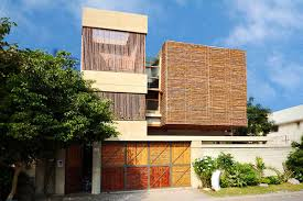 100 Home Architecture Design 5 Tropical Solutions For Your Constantin