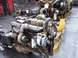 Rebuilt Diesel Engines - Gulftech Engines Awesome Dodge Ram Engines 7th And Pattison 1970 Truck With Two Twinturbo Cummins Inlinesix For Mediumduty One Used 59 6bt Diesel Engine Used Used Cummins Ism Diesel Engines For Sale The Netherlands Introduces Marine Engine 4000 Hp Whosale Water Cooling Kta19m Zero Cpromises Neck 24valve Inc X15 Heavyduty In 302 To 602 Isx