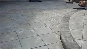 16x16 Patio Pavers Walmart by 100 12x12 Patio Pavers Menards 24x24 Concrete Pavers