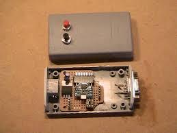Decore Ative Specialties Elk Grove Ca by 100 X10 Lamp Module Schematic Electronics Eigen Industrial