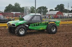 Chevy S10 Mud Dragster | Mud Racing | Pinterest | Chevy S10