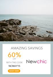 Get Up To 60% Off Summer Wear & Accessories | New Chic ... 13piece Tools Of The Trade Cookware Set Stainless Steel Or Nonstick 30 Free Shipping Jollychic Chic Online Shopping For Refined Clothes Spiritu Spring 2019 Subscription Box Review Coupon Code Goodshop Coupons Coupon Codes Exclusive Deals And Discounts Zinus Discount November 20 Off Rustic Distressed Book Vintage Shabby Shelf Display Farmhouse Coffee Table Decorative French Decor Unbound Mantel Art Kohls Free Shipping Codes Hottest Deals Newchic_men Newchic Men How About Such Brief Style North Beach Promo Shopify Email Marketing Automation Software Seguno Fashion Discover The Latest