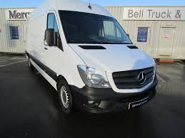 Used Vehicles - Bell Truck And Van Mercedesbenz Sprinter 313cdi Van Bell Truck And Supply To Findley Roofing New Used Vans Roe Motors Gm A Brookings Medford Eugene Gmc Buick Source Citan 109cdi Vito 114 Tourer Pro Cp Phone Youtube