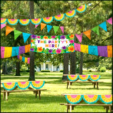 Triyae.com = Cool Backyard Party Ideas ~ Various Design ... Staggering Party Ideas Day To Considerable A Grinchmas Christmas Outstanding Decorations Backyard Fence Six Tips For Hosting A Fall Dinner Daly Digs Diy Graduation Decoration Fiskars Charming Outdoor At Fniture Design Amazoncom 50ft G40 Globe String Lights With Clear Bulbs Christmas Party Ne Wall Backyards Ergonomic Birthday Table For Parties Landscape Lighting Front Yard Backyard Rainforest Islands Ferry