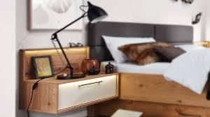 möbelhaus thiex gmbh interliving schlafzimmer serie 1002
