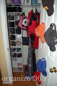 1 Closet closet organization archives organize 365