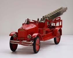 Free Antique Buddy L Fire Truck Price Guide   Americana   Pinterest ... 1931 Gramm Howe Antique Vintage Fire Engine Truck Ahrensfox Company Wikipedia 1960 Seagrave Pumper Truck For Sale Trucks Old New Apparatus Sale Category Spmfaaorg Page 5 Antique Fire Trucks Bomberos Pinterest For 1941 Chevypirsch Pumper Largo Florida Engines Buddy L 1920s Toys 1927 Ahrens Foxns4 Firetruck Buy Classic Cars Hyman Ltd Marc Fighting Manufacturers Of Vehicles And 2