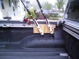 Fishing Rods In The Bed - Page 2 - Nissan Frontier Forum New Product Design Need Input Truck Bed Rod Rack Storage Transport Fishing Rod Holder For Truck Bed Cap And Liner Combo Suggestiont Pole Awesome Rocket Launcher Pick Up Dodge Ram Trucks Diy Holder Gone Fishin Pinterest Fish Youtube Impressive Storage Rack 20 Wonderful 18 Maxresdefault Fishing 40 The Hull Truth Are Pod Accessory Hero