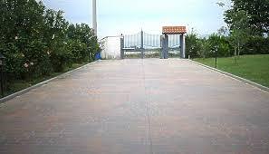 prix beton decoratif m2 prix beton decoratif m2 28 images b 233 ton cir 233 33