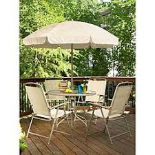 King Soopers Patio Table by Dining Sets 4 Person Kmart