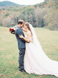 Click Away Photography- Blog Charlotte Wedding Venues Reviews For 336 Custom Figure Skating Dress Tango By Kelley Matthews Designs Where To Ski Snowboard And Tube Near North Carolina 12 Best Drses Images On Pinterest Drsses Oscar De Womens Gowns Designer Clothing Shop Online Bcbgcom Jenny Yoo Collectionbresmaids Elysian Bride Nc Stores Offer Deals Counter Sc Sales Tax Holiday Rehearsal Dinners Dinner Barn Nc Best And Ideas Matthewsmint Hill Weekly Issuu