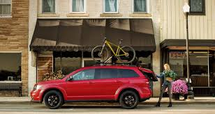 New 2018 Dodge Journey For Sale Near Perrysburg, OH; Toledo, OH ... 2012 Gmc 2500 Sierra Denali Duramax 44 For Sale Cars Sale In Toledo Ohio Images Drivins Freightliner Of Toledo Oh Western Star New Used Trucks We Buy 1952 Willys Jeep 2 Page Color Advertisement Ohio 2018 Chevrolet Equinox Near Dave White Kodiak For On Buyllsearch Cars Joes Autos 2016 Ram Yark Chrysler Jeep Dodge Craigslist Ccinnati By Owner Options On 2005 W4500 In