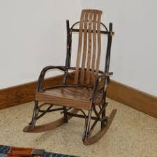 Hinkle Chair Company Rocking Chair by Hinkle Chair Company Plantation Child Rocking Chair 851sbf Rta