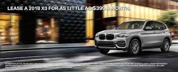 BMW Of Escondido | Luxury Automotive Dealer Near San Marcos And San ... Blog Archives Courtesy Chevrolet What Models Of Used Cars Are Most Common In San Diego Nocona The Personalized Experience 1954 3100 Antique Car Ca 92199 Trucks Suvs For Sale In John Hine Mazda Bmw Of Escondido Luxury Automotive Dealer Near Marcos And 2007 Toyota Tacoma Prerunner Lifted At 2013 Peterbilt 386 Tandem Axle Sleeper For Sale 9557 Dannys Ice Cream Truck Food Roaming Hunger Trucks In San Diegoca 2015 Ford F150 Xlt 4x4 47222 El Cajon 2018 Land Cruiser For Sale