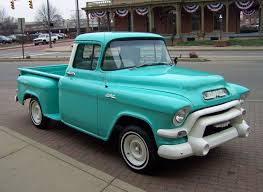 1955 Gmc Pickup 100 Reviews | Top Car Reviews 2019 2020