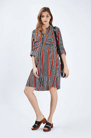 11 seriously cute maternity dresses for summer u0026 spring break