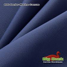 600D Polyester Fabric - Navy Summer Knitted Marine Hoody Lovely Export Japanese Customer Support Sand Cloud Sterling Silver Dolphin Charm Sea Beach Whosale Usa Seller S132 600d Polyester Fabric Navy Toyosu Fish Market Full Guide Including The Tuna Auction How To Get A Cruise For Cheap Or Even Free Making Sense Inquiries Nick Mayer Art Ariel Volume 2 Number 4 Ecolunchboxes Home Facebook Boat Anchor Woven Bracelet Women Men Gold Bracelets Uk From Nycstore 082 Dhgatecom Loyalty Program Examples 25 Strategies From 100 Results