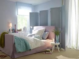 fotostrecke zarte pastelltöne für das schlafzimmer bild