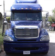 2007 FREIGHTLINER Columbia CL12064ST MEMPHIS TN For Sale By Owner ... New And Used Cars Trucks For Sale In Metro Memphis At Serra Chevrolet Freightliner Western Star Sprinter Tag Truck Center For In Tn On Buyllsearch Sales Tn Box Intertional Straight Inrstate 65 Home Facebook No Worries Auto Group Car Dealerships Mt Moriah 2014 Cascadia 125 Sleeper Semi 602354 The Fiesta Wagon Food Roaming Hunger