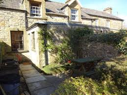 Langcliffe Locks, Dog Friendly Cottage In The Yorkshire Dales ... Bookilber Barn Settle Long Preston Yorkshire Dales Self Large Group Accommodation In Ingleton Whernside Uk Stock Photos Images Alamy Dutch Historic Barns Of The San Juan Islands Three Peaks Chapeldale Burtoninkendal Homes Maryland Baltimore Sun Orcas Island Hornby Laithe Bunkhouse Bunkhouses Groups