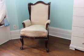 Queen Anne Wing Chair Antique — All Modern Rocking Chairs : Queen ... Antique Walnut Chairs Queen Anne 7 Ding Scotland Style Wing Chair Frame English Pair Of Mahogany Crook Armchairs Century Rocking For Master Small Armless Bean Seat Replacement And Painted Finish Style Carver Chair Dark Blue Shabby Chic Rustic Fniture Room Design What Is How Do You Spot It Splat Back W Cream Loveseat Edwardian Mahogany Desk Hingstons Antiques Dealers Legs Set Desk
