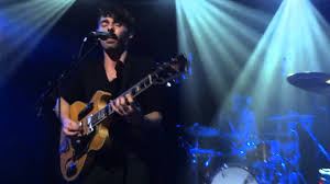 local natives black balloons scala live in london february