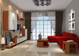 Macys Curtains For Living Room by Cheap Beautiful Curtains Curtains For The Living Room Fancy