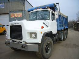1998 Mack DM690S Tri Axle Dump Truck For Sale By Arthur Trovei ... Used Allison B400r Transmission For Sale In Fl 1258 Used Daf 105xf Transmission Price 2181 For Sale Mascus Usa The Intertional Prostar With Allison Tc10 Truck News Car Boat Black Plastic Expanding Rivets Auto Dodge Transmission Idenfication Latest Plete 2012 Fuller 18 Speed 1155 2008 Freightliner Cascadia Best On Commercial Trucks Parts At Capital Equipment Heavy Duty Power Barrowhydraulic Garbage For Sale Buy Rv Chassis Rvmotorhometruck 3000mh Laurie Dealers Used Truck Of The Week 040113 Motor