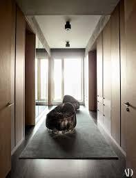 porte cuisine vitr馥 tour wang s york city home beanbag chair carpet