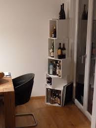your individual cubit minibar wohnzimmer bar kleine