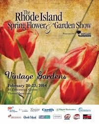 Hellenbrand Iron Curtain Maintenance by The Rhode Island Spring Flower U0026 Garden Show 2014 By Providence