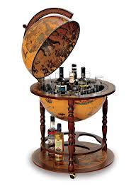 globe liquor cabinet nz for sale canada south africa morientez bar