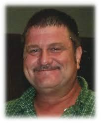 100 Buchheit Trucking Thomas Tom Miller Miller Family Funeral Home