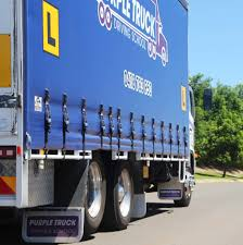Licence In A Day - Starting From... Truck Lince Archives Industry Traing Qld To Kill 1989 Bond Does A Wheelie On Truck Youtube Multi Combination Mc At Foresite Hr Alaide Looking For A Heavy Ridged Driving School Fileillinois B License Platejpg Wikimedia Commons Driver Nsw Dhaka Bangladesh August 2017 Local Traffic Police Asking In Day Starting From 5th Wheel Caravan With Man All Car Lince In Hartlepool Courses Rotorua Workplace Safety Solutions 2018 Fuso Canter 515 Mwb Amt Ready To Go Car Daimler